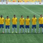 soccer-1-square