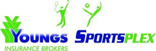 Youngs Sportsplex