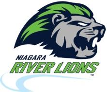 niagara-river-lions