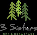 3-sisters-logo