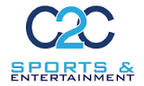 c2c-sports-and-entertainment