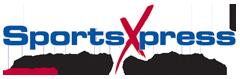 niagara-sportsxpress