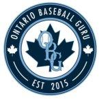 obg-baseball