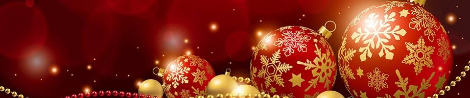 Holiday Season Image