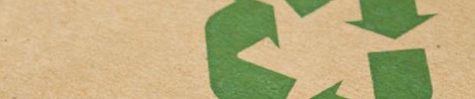 Repurpose Online Content